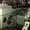 Круглошлифовальный полуавтомат 3А161 - Изображение #4, Объявление #1675070