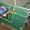 Круглошлифовальный полуавтомат 3А161 - Изображение #6, Объявление #1675070