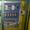 Круглошлифовальный полуавтомат 3А161 - Изображение #7, Объявление #1675070