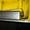 Круглошлифовальный полуавтомат 3А161 - Изображение #8, Объявление #1675070