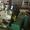Круглошлифовальный полуавтомат 3А161 - Изображение #9, Объявление #1675070