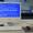 Ремонт Компьютера на дому Харьков,  установка Windows,  замена комплектующих #1676402