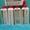 Биопрепарат Биоклин для выгребных ям, септиков и восстановления дренажа. - Изображение #4, Объявление #1677131
