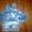 Забурник для ямобура - Изображение #4, Объявление #1678893