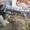Алмазное сверление без пыли,  Харьков и область #1677886