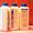 Биопрепарат Био-плюс для шоковой очистки воды в прудах и аквариумах. - Изображение #5, Объявление #1679235