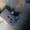 Забурник для ямобура - Изображение #3, Объявление #1678893