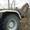 Продам  Бару БМ-271 для трактора Т-150К #1678499