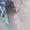 Забурник для ямобура - Изображение #5, Объявление #1678893