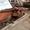 Продам  Бару траншеекопатель для трактора МТЗ #1678514