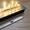 Биокамин. Топливный блок Алаид Style 400  ТМ Gloss Fire #1681361