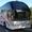 Пассажирские перевозки Украина, СНГ, Европа. #1681389