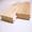 Вагонка сосна,  Блок-хаус,  Имитация бруса,  Доска пола #1685131