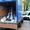 Вывоз строймусора в Харькове по самым низким ценам #1687955