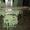 Широкоуниверсальный фрезерный станок 6Т83Ш #1622536