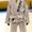Кимоно детское для Дзюдо,  белое с поясом #1692416