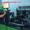 Ремонт форсунки,  насос-форсунок и ТНВД John Deere,  JCB,  Komatsu,  Isuzu,  Hitachi #1590127