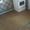 3-х комнатная квартира на Новых домах #1686892