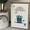 Настольная карточная игра Кафе для чудищ #1699954