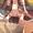 Грейфер ГК-221  - Изображение #1, Объявление #1701418