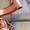 Грейфер ГК-221  - Изображение #3, Объявление #1701418