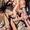 Грейфер ГК-221  - Изображение #4, Объявление #1701418
