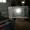 Установка систем ЧПУ,  ремонт и обслуживание #1629864