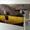 Форматно-раскроечный станок Nikmann S315 #1707011