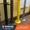 Геошурупы - винтовые сваи,  отличное решение при строительстве #1706979