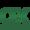 Полиэтиленовый рукав SILOX для хранения зерна (made in Brazil) 2.7*60м 230 мкм  #1707371