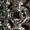 Механическая обработка металлических деталей. #1707819
