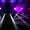 Осветительное и акустическое оборудование для залов и клубов #708452