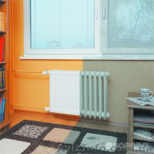 Радиаторы отопления Korado - Изображение #2, Объявление #463755