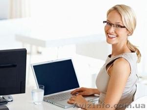 Компьютерный мастер, стаж 25 лет - Изображение #1, Объявление #1489694