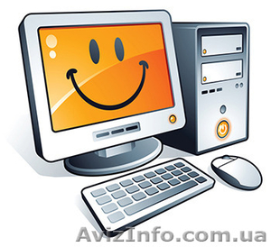Компьютерных дел мастер - Изображение #1, Объявление #1490060