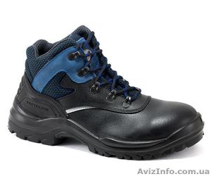 Продам рабочую обувь от производителя - Изображение #1, Объявление #1591371