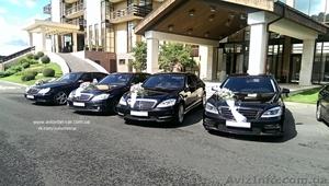 Прокат авто Харьков!!! - Изображение #9, Объявление #1301059