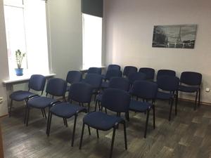 Сдам в аренду конференц залы - Изображение #5, Объявление #1168245