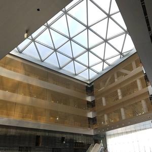 Архитектурная декоративная нержавеющая сетка - Изображение #1, Объявление #1503569