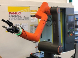 Изготовление и проектирование конвейеров и робототехники в Украине - Изображение #1, Объявление #1681126