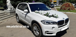 Прокат аренда ВИП авто Харьков - Изображение #1, Объявление #1690018