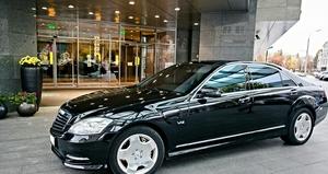 Прокат аренда ВИП авто Харьков - Изображение #2, Объявление #1690018
