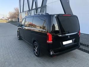 Прокат аренда ВИП авто Харьков - Изображение #4, Объявление #1690018