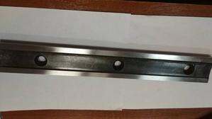 Шлифовка ножей для прессножниц и гильотинныъх ножниц - Изображение #1, Объявление #1693408