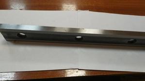 Шлифовка ножей для прессножниц и гильотинныъх ножниц - Изображение #2, Объявление #1693408