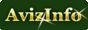 Украинская Доска БЕСПЛАТНЫХ Объявлений AvizInfo.com.ua, Харьков