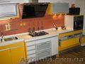 Кухонная мебель престиж класса от