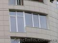 Окна и двери металлопластиковые от Окна Альтек