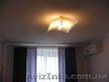 Ремонт квартир помещений домов офисов под ключ в Харькове, Объявление #9356