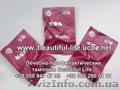 Тампоны  Beautiful Life - стандарт GMP -100%качества